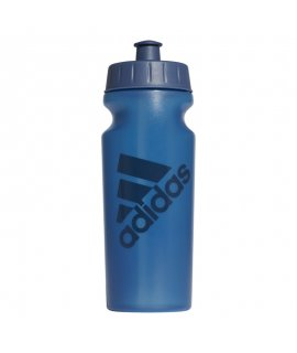 ADIDAS Performance PERF BOTTL CD6282